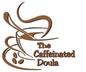 Doula Logo