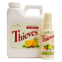 Fruit & Veg Cleaner