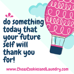so-something-today-that-your-future-self-will-thank-you-for