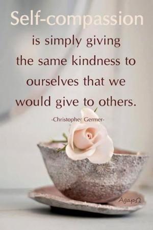 601874758-154200-self-compassion